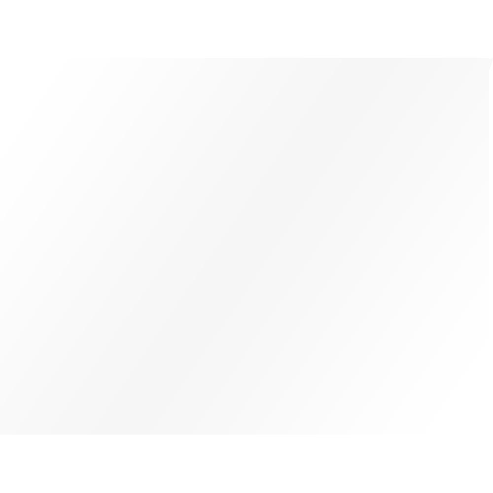 Feather & Needle